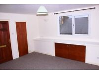 Brechin, DD9 7DX. Large 1 Bed Flat, Great Condition, Gas Central Heating, Double Glazed , £290pcm
