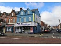 The Bethany Fish and Chip Shop For Sale