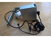 Job lot of vintage Camera accessories ***£10 ono ***