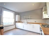 STUNNING NEW 2 BED WITH PRIVATE ROOF TERRACE IN FINSBURY PARK
