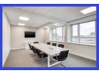 Liverpool - L2 1TS, Furnished private office space for up to 10 desks at Merchants Court