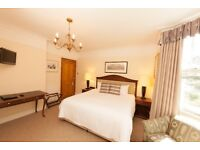 Hotel Bedroom Furniture 5* Luxury for B&B/Rentals/Serviced Accommodation