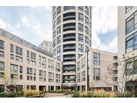 Available for Short Let this spectacular 4000 sq ft split level brand new penthouse apartment.