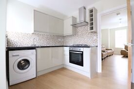 BARKING IG11, MODERN DEVELOPMENT, TWO BEDROOMS, LUXURY SPEC, MINUTES TO STATION £288PW