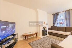 Spacious One bedroom ground floor apartment - Hornsey N8