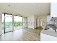 STUNNING BRAND NEW TWO BEDROOM APARTMENT | TO LET | WATERSIDE HENDON | NW9