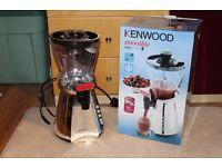 Kenwood Smoothie Maker SB266