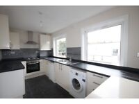 **Lovley new three/four bedroom town house in West Hampstead £575 Available now**