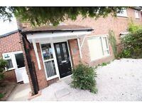 AMAZIN SHARED HOUSE TO RENT, EVERINGHAM RD, CANTLEY DONCASTER
