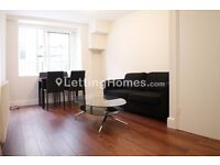 NEWLY REFURBISHED flat with RECEPTION and MODERN KITCHEN great location LAMINATE FLOOR terrace