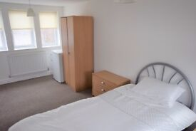 🏠 Bedroom to Rent in Worksop, Bedrooms Available to Let 🏠