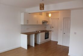 HIGH SPEC STUDIO IN WEST READING AVAILABLE NOW- RB ESTATES 0118 9597788