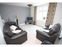 2 BEDROOM APARTMENT/FLAT FOR RENT - GREAT LOCATION IN CENTRE OF OLD TOWN, SWINDON - WITH PARKING