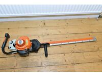 Stihl HS 86 Hedge cutter