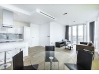 Brand new building - modern flat - last room available