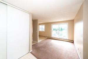 Meadowside Estates - #115, 11919-162 Ave. Edmonton Edmonton Area image 4