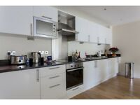 CHEAP HOLIDAY STAY - MODERN ONE AND TWO BEDROOM APARTMENTS IN LONDON AVAILABLE ON SHORT STAYS!!