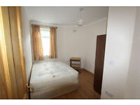 2 DOUBLE ROOMS INSIDE THE SAME FLAT