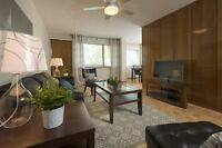 Niakwa Park Plaza,2 Bedroom Apartment from $1195 Available Immed