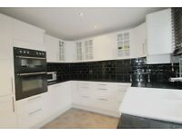 Immaculate 2 double bedroom high spec flat in a gated private cul-de-sac in Islington