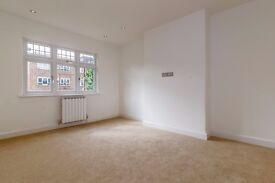 ****MUST SEE*** 3 bedroom house to rent in South Croydon £1400