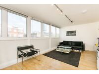 2 double bedroom apartment, inclusive of hot water & heating