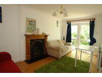 Four bedroom house on Mount Adon Park, East Dulwich SE22