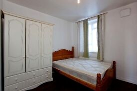 Lovely Single Room in Lewisham