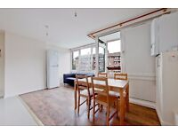 LARGE FOUR BEDROOM, RECENTLY REFURBISHED MAISONETTE IN LONDON BRIDGE! £700 PER WEEK - AVAILABLE NOW!