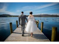 Professional and Reliable Wedding Photographer Liverpool, Cheshire and NW - To Suit All Budgets