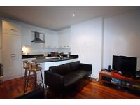 Gorgeous 1 BED Apartment-Balham-Contemporary Design-Period Property-Open-plan Living room&Kitchen