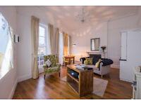 Room Attendant - immediate start, £7.50 per hour, 25-30 hrs or 10-15 hrs per week - Clifton, Bristol