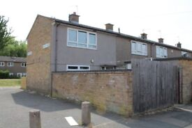 2 BED HOUSE- AVAILABLE IMMEDIATELY-WELL PRESENTED-LE3 8LB