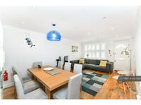 4 bedroom house in Eastbourne Mews, London, W2 (4 bed) (#1027247)