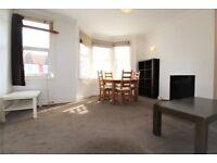 Two Bedroom Flat To Rent In Harringay, N8 0AG London