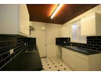 3 Bedroom Terraced House - Oxford Road