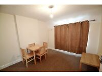 ONE BEDROOM FLAT IN NEASDEN, NW2 AVAILABLE NOW | £1300 PCM | HOUSING BENEFIT & DSS CONSIDERED