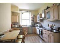 Modern, Own Garden, Spacious Rooms, Sep Reception, Kitchen/Diner, Fantastic Location