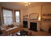TWO DOUBLE BED FLAT-CENTRAL LOCATION-MINUTES TO WILLESDEN GREEN! CALL NOW ON 020 8459 4555!