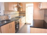 Beautiful 3-4 bedroom house with garden *Part DSS Welcome*