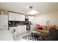 TWO DOUBLE BEDROOM FLAT IS STEPNEY CLOSE TO QUEEN MARY UNIVERSITY