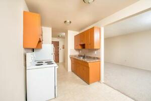 Frisco Apartments Now Renting 1 Bedroom Units Edmonton Edmonton Area image 4