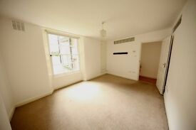 Two bedroom flat for rent in Belgrave Gardens (St Johns Wood, NW8). NO AGENCY FEES