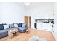 BEAUTIFUL ONE BEDROOM FLAT ON HAMILTON ROAD MOMENTS AWAY FROM EALING BROADWAY STATION £1525 PCM
