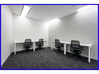 Ashford - TN24 8EZ, 3 Desk serviced office to rent at The Panorama