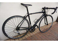 Specialized Allez Road Bike - Small 49cm