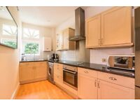 **AMAZING TWO BED FLAT**CROYDON**VIEW TODAY**