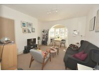 Newly refurbished 1st floor 1 bedroom apartment (Perry Vale Forest Hill )