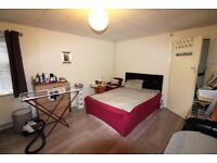 Excellent Condition Spacious 2 bedrooms purpose built flat in Chadwell Heath-Part-DSS accepted
