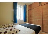 DOUBLE ROOM TO RENT IN ARCHWAY AREA GREAT LOCATION CLOSE TO UNDERGROUND TUBE STATION.